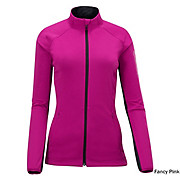 Salomon Womens XT II Softshell Jacket